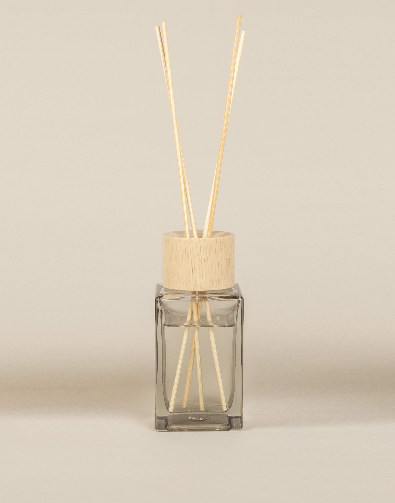 White jasmine reed diffuser 120ml