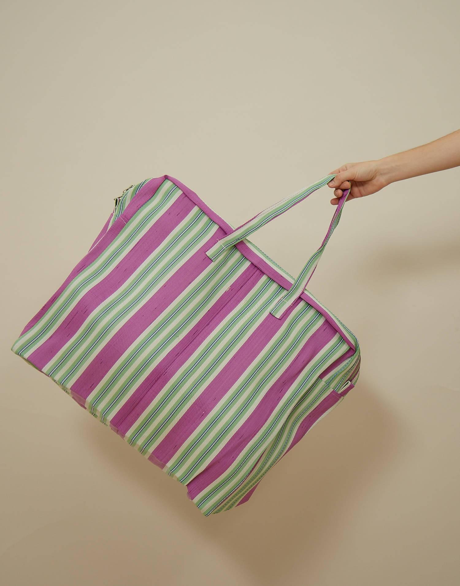 India bag