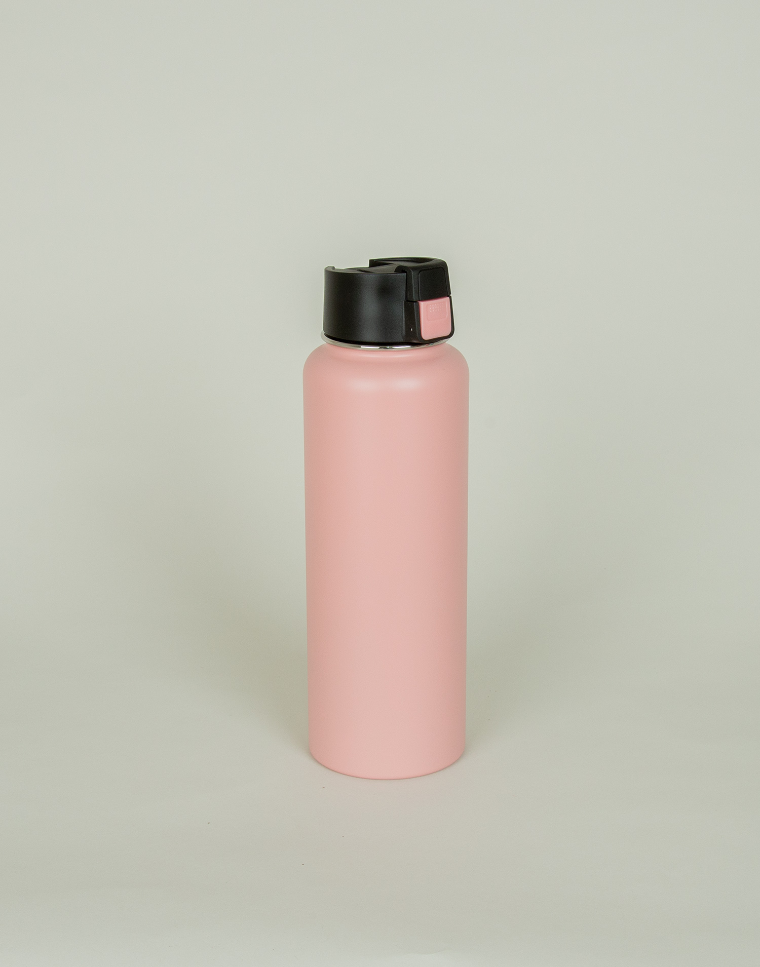 Stainless bottle 1100ml