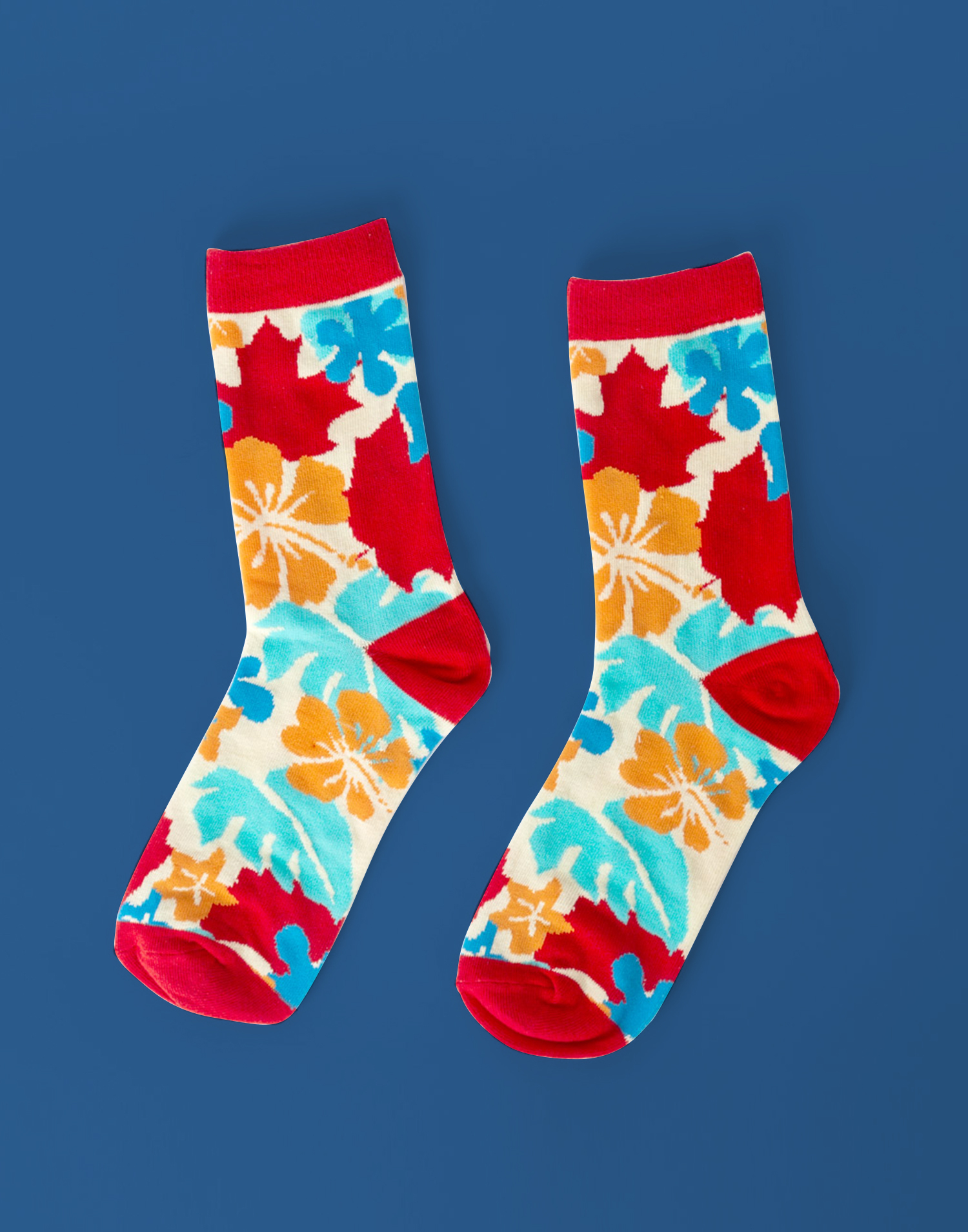 Women's icon crew sock