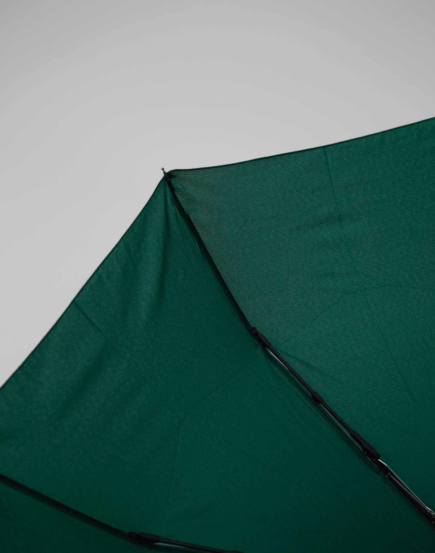 Paraguas plegable basic