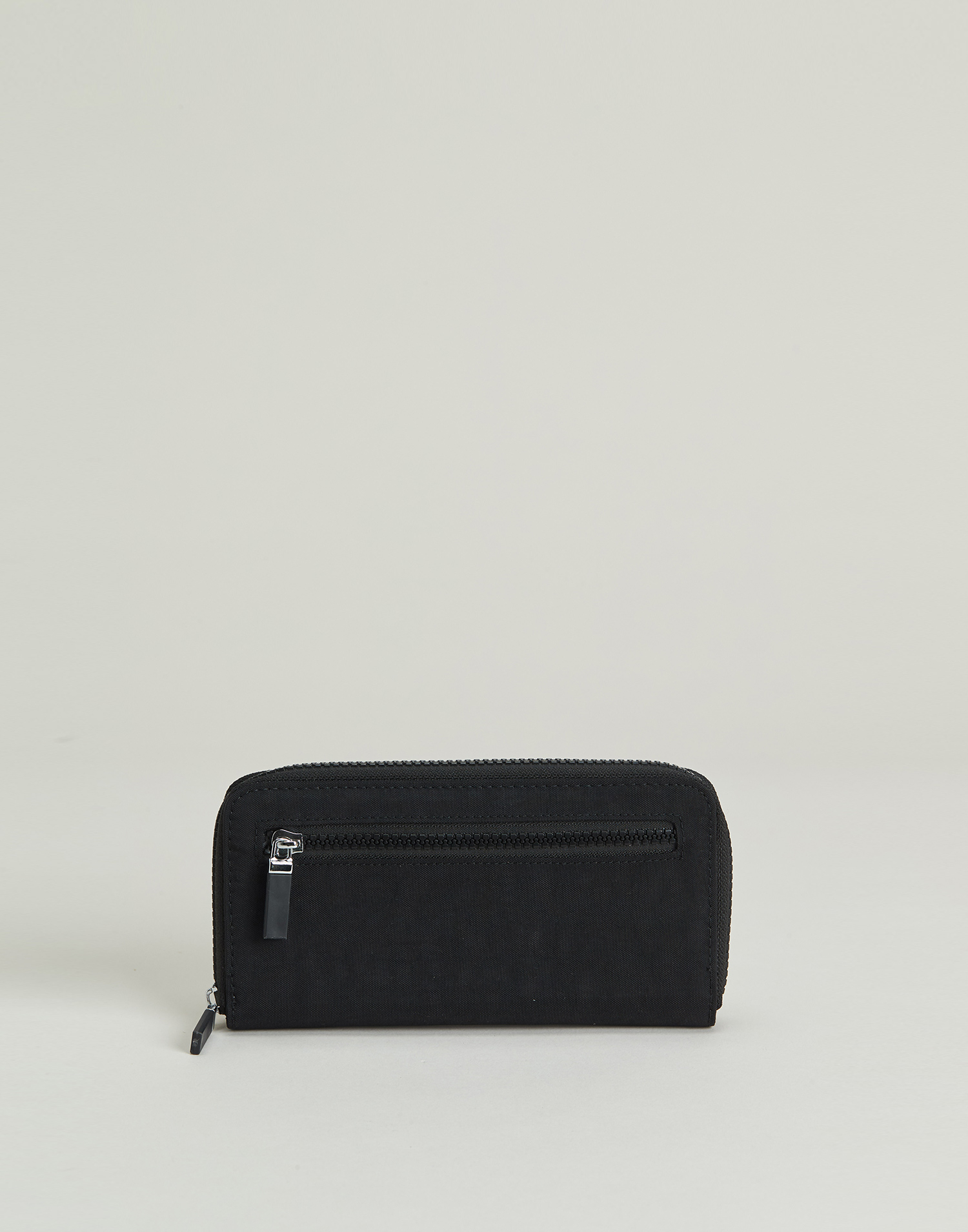 Cartera rectangular básica