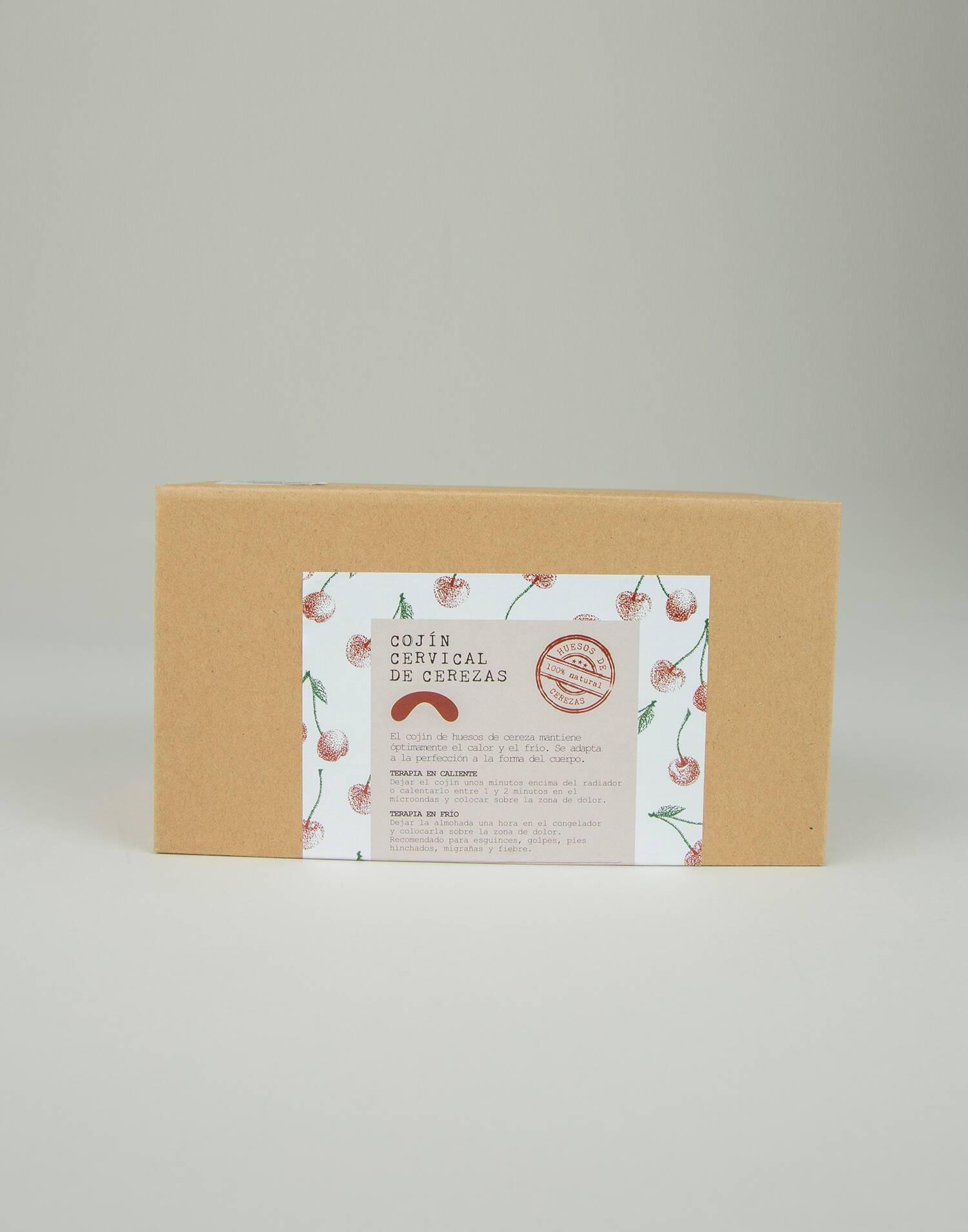 Cervical cerezas