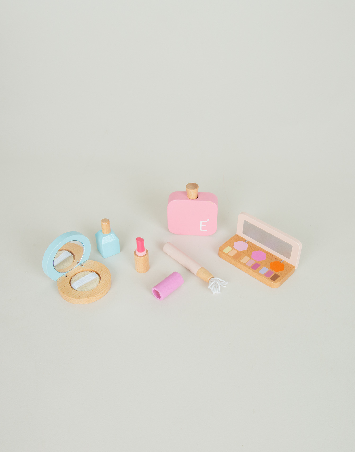 Toy make up kit