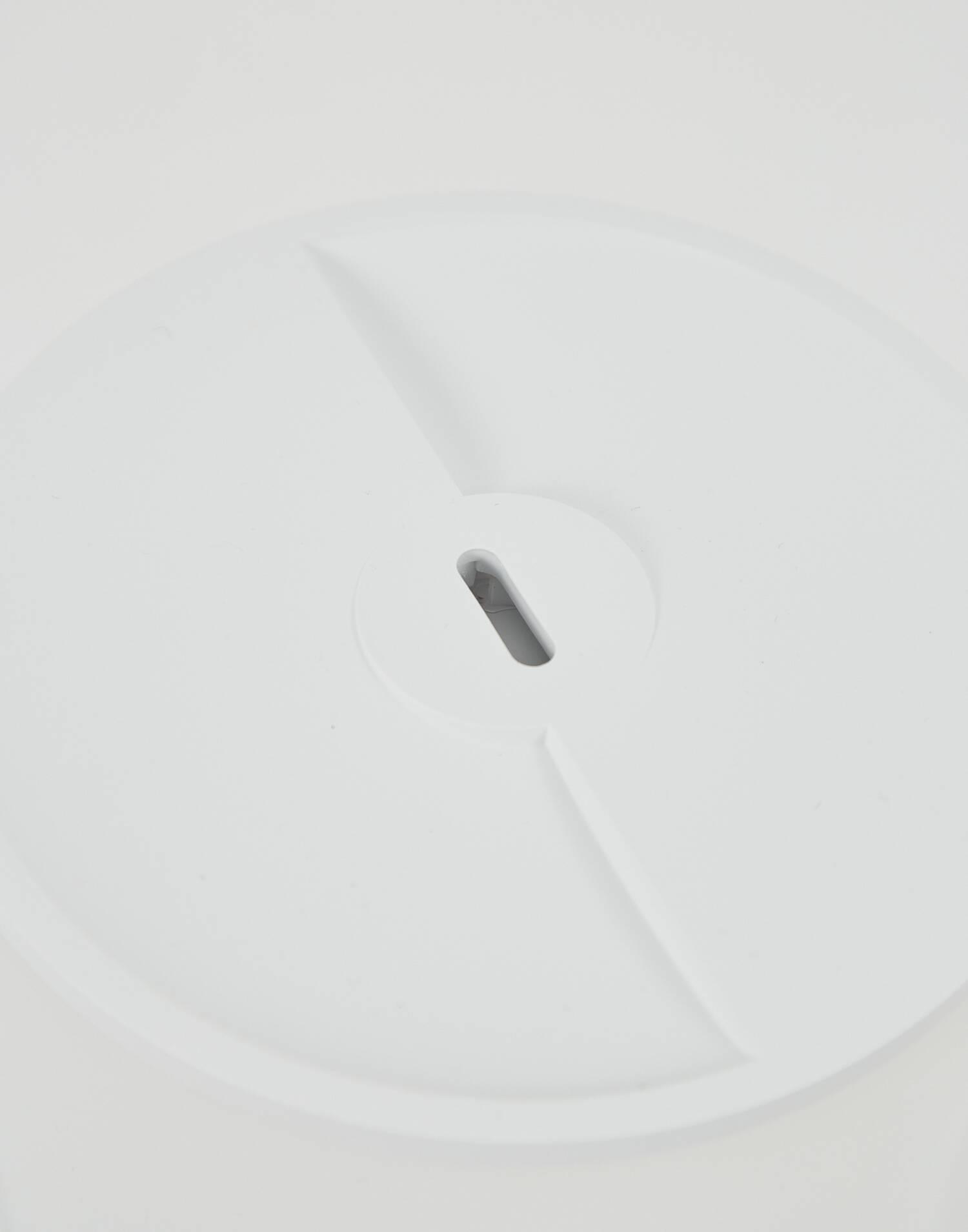 Humidificateur 2500 ml