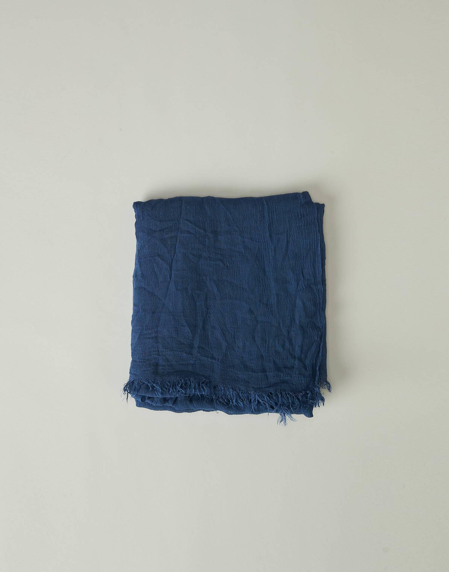 Basic fine foulard