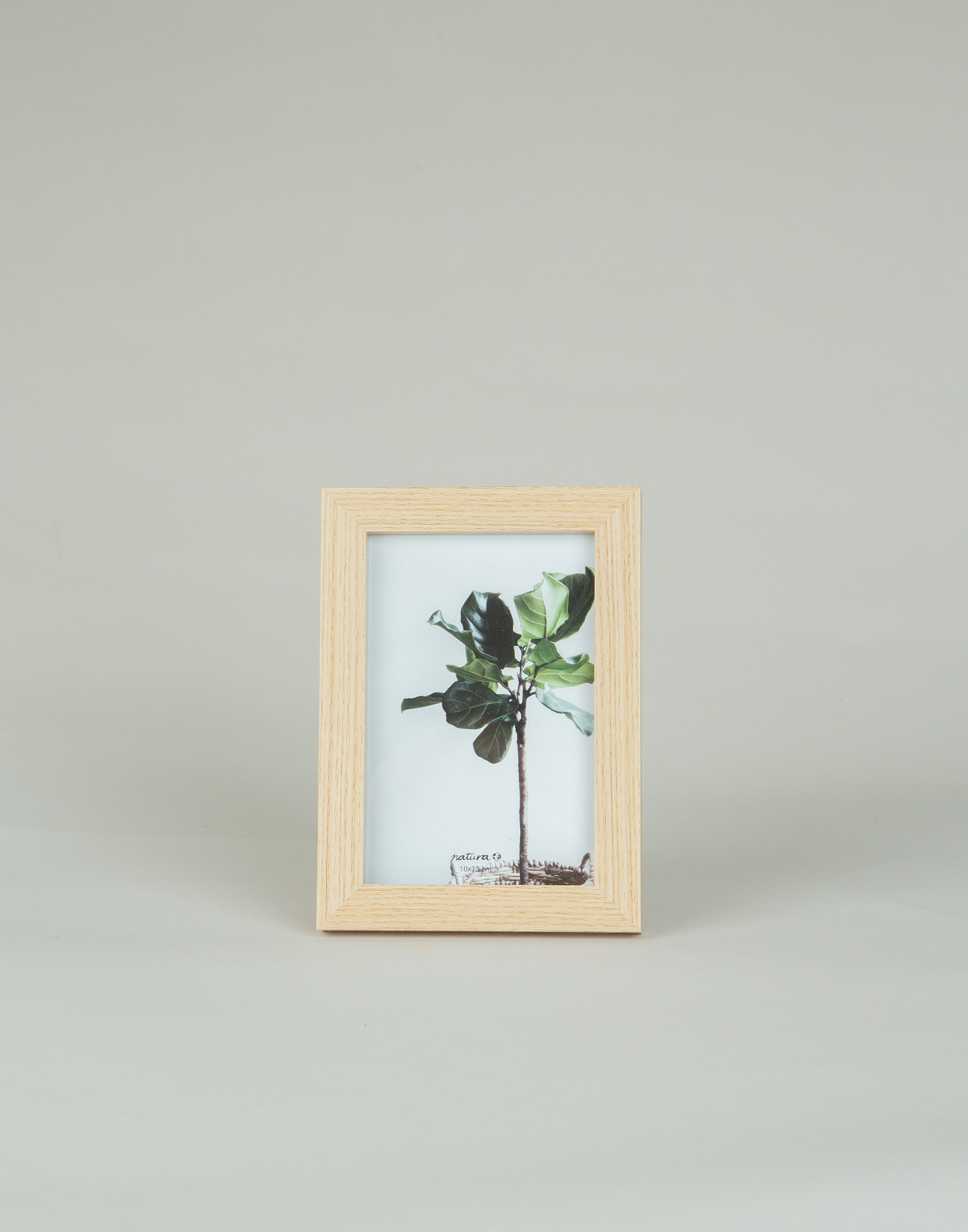 Agatha photo frame 10x15