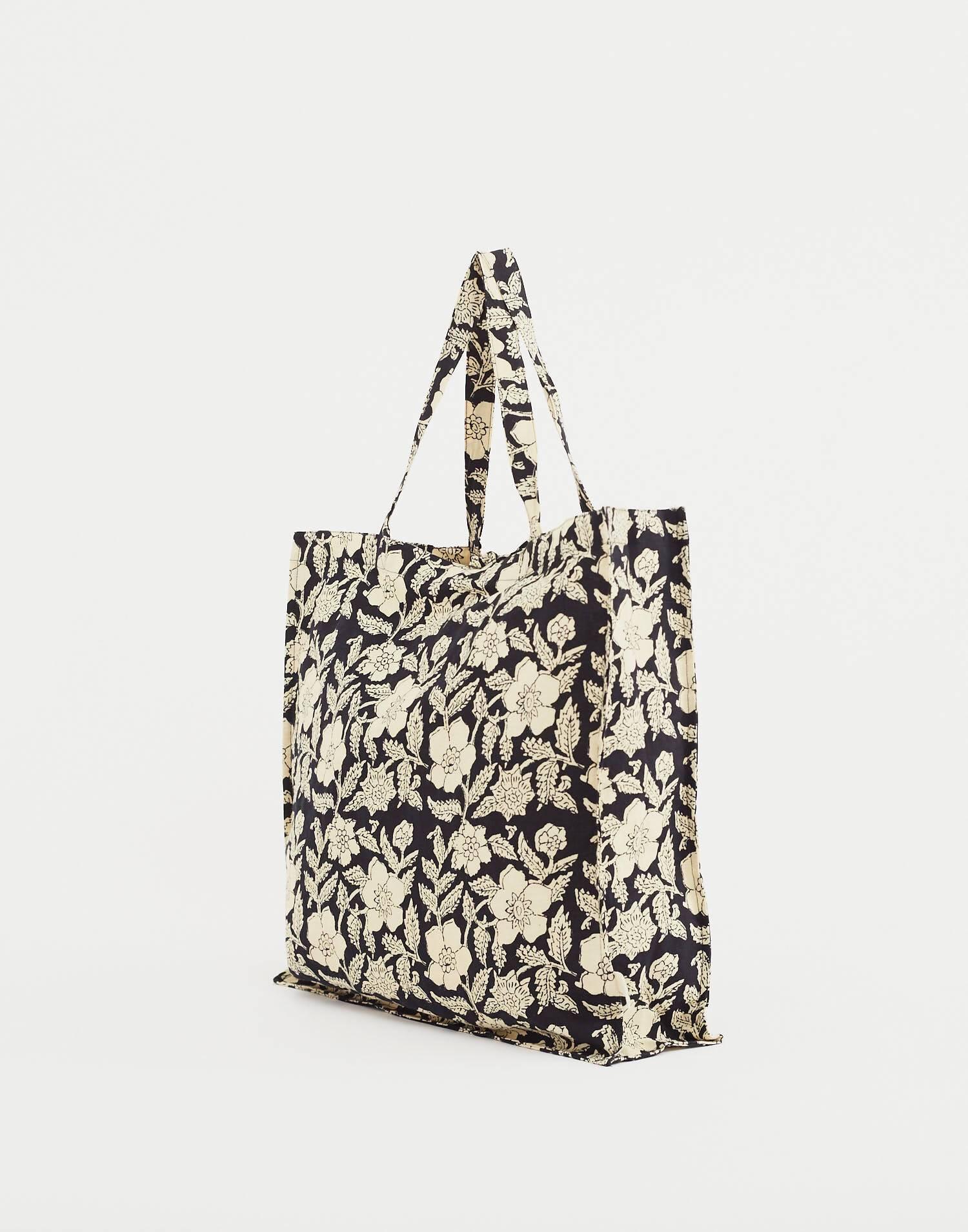Indian shopper bag