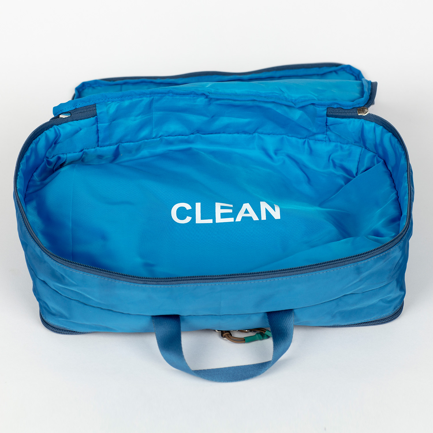CLOTHES TRAVEL BAG