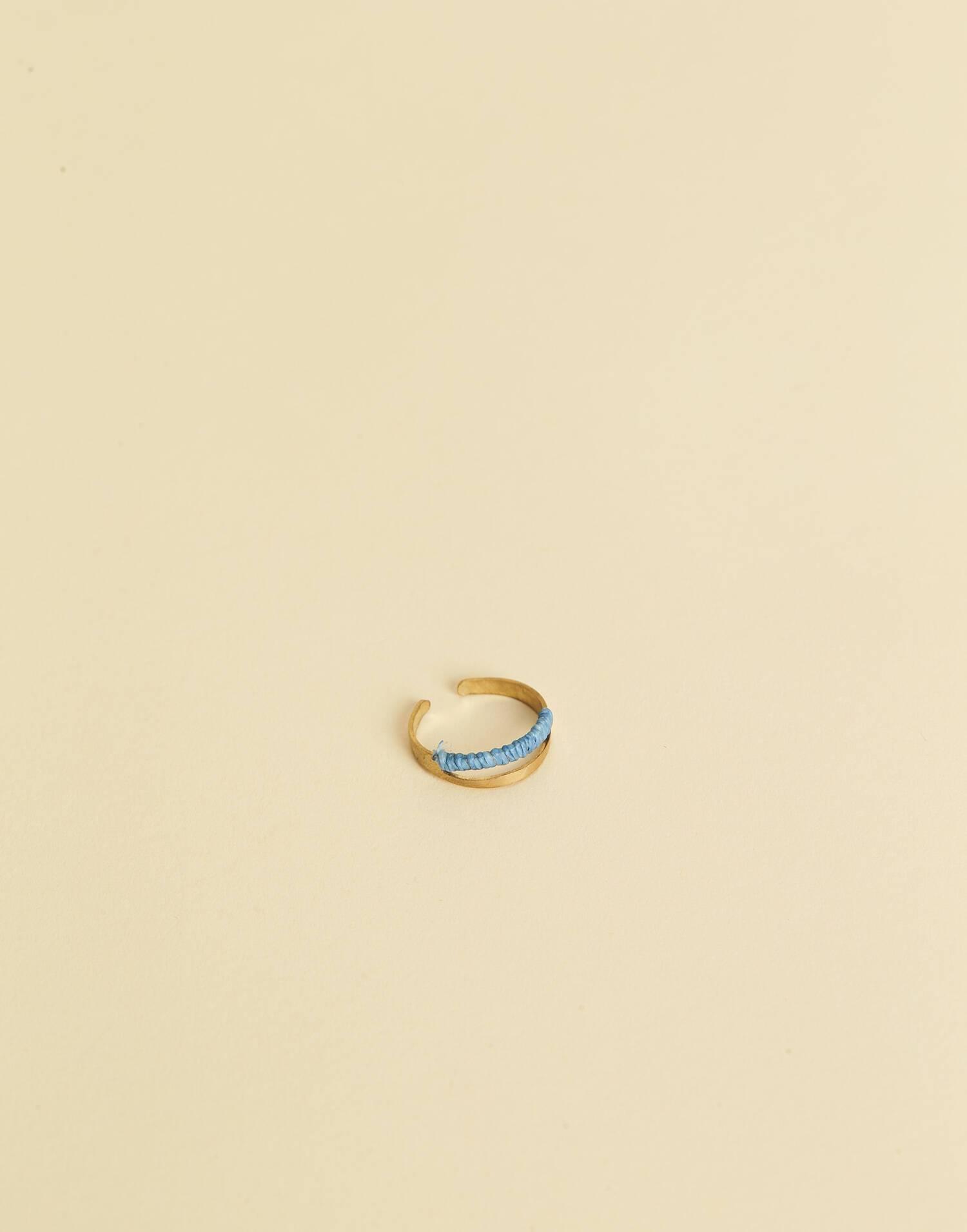 THREAD RING