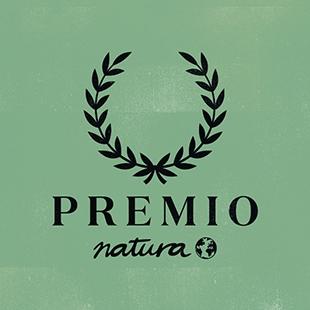 Premio Natura